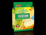 可利客700g多�S�I�B豆奶粉