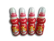 六益��彤乳酸菌�品草莓味200ml