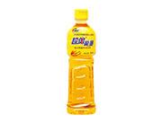 明好超体能量强化型维生素饮料580ml