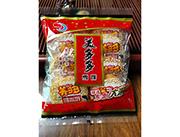 美多多雪饼84g