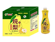 �趵婀�粒果汁�品1.25L