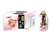 途�访厶�觚�茶果味�料1L
