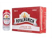 皇家慕尼德啤酒箱�b
