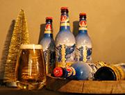 皇家慕尼德啤酒�a品