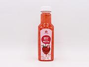 途��520毫升果肉系列草莓味