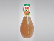 傣恋酸角汁230ml