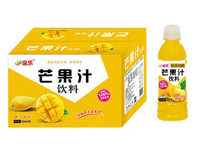 途�访⒐�汁�料600ml