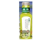 途�饭�汁�料�O果味520ml