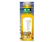 途�饭�汁�料芒果味520ml
