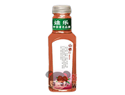 途�飞介�果汁�料520ml
