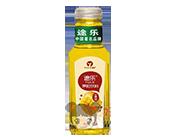途�饭�粒�料芒果味果汁�料520ml