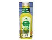 途�饭�粒�料�O果味果汁�料520ml