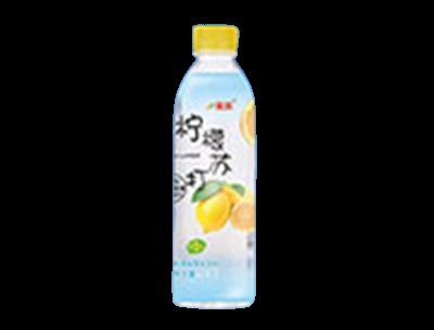 途���檬�K打480mlx15瓶