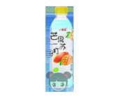 途乐芒果苏打480mlx15瓶