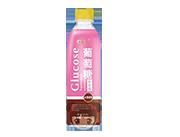 途乐葡萄糖补水液水蜜桃480mlx15瓶
