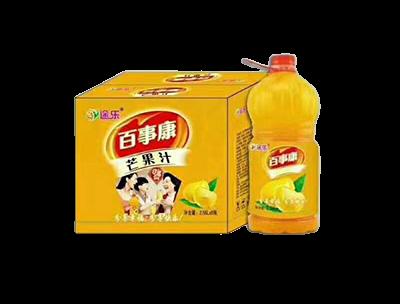 途�访⒐�汁2.58L 1X6瓶