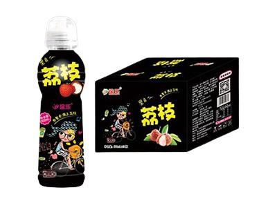 途�防笾�果汁500ml
