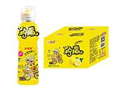 途���檬果汁500ml