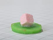 酸奶水果燕麦片实拍图17