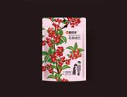 昌和源花椒锅巴川香麻辣味150g