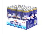 哈���I���啤酒 500ml×12