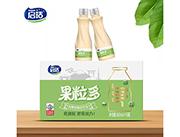 �⒒罟�粒多酸奶�品365ml*15