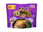 柳全柳州螺蛳粉大航海时代酸菜麻辣味335g