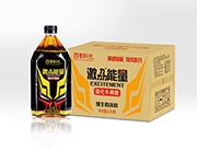 四季�光激�的芰抗δ茱�料1L*8瓶