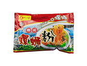 柳全柳州螺蛳粉番茄味268g