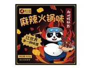 柳全柳州螺蛳粉麻辣火锅味410g