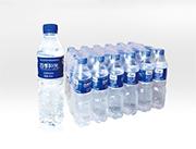 四季�光 ��羲�550ml*24瓶