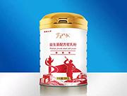 益生菌配方�乳粉300g