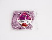 尧香紫薯面400g