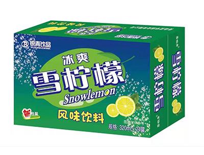 �J青冰爽雪��檬