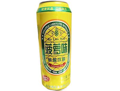 �J青菠�}味碳酸�料