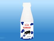 水牛酸奶饮品原味280ml