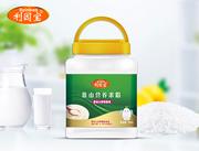 淮山�I�B米粉800g桶