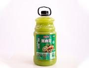 味��滋果肉多�J猴桃2.5L