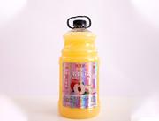 味��滋果肉多水蜜桃子2.5L