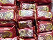 老北京切块枣糕