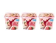 甄瑶风味酸奶饮品