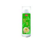 冰糖�趵嫜├嬷�果汁�料420ml