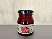 草莓果�u