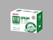 ���W特�牛奶250ml*12