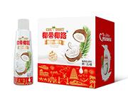 椰带椰路植物蛋白饮料1.25L*6