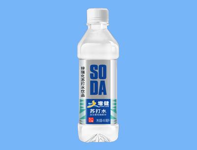 增健�o汽�o糖�K打水瓶�b