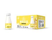 卡妙夫酸奶�品奶酪330ml*15