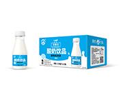 卡妙夫酸奶�品原味330ml*15