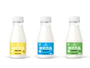 卡妙夫酸奶�品330ml