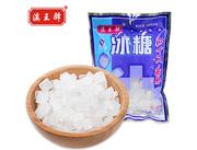 滇王�A冰糖360g